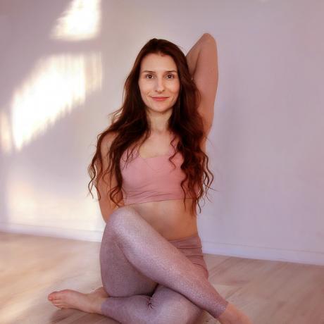 Milena Kurowska
