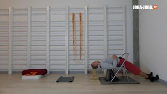 Odporność i stres - 50 minut